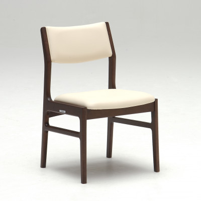 C36105HKDining chair_standard ivory