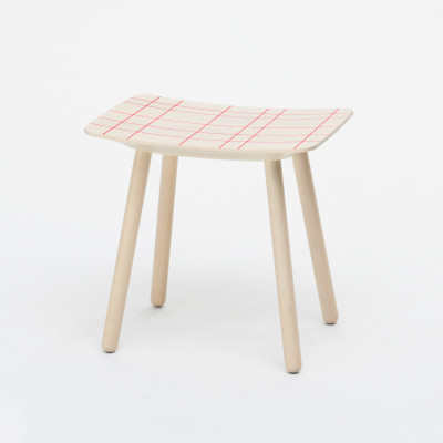 COLOUR-STOOL_1