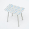 COLOUR-STOOL_2
