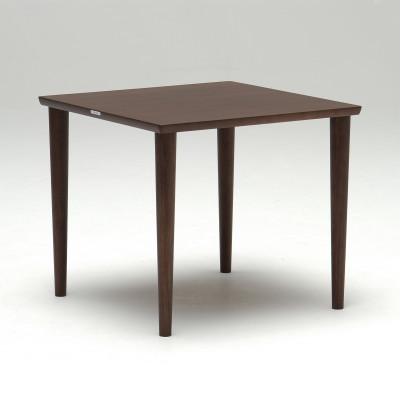 D36290AKDining table_mocha brown