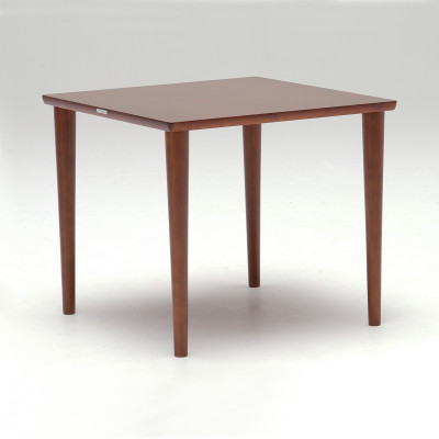 D36290AWDining table_walnut color