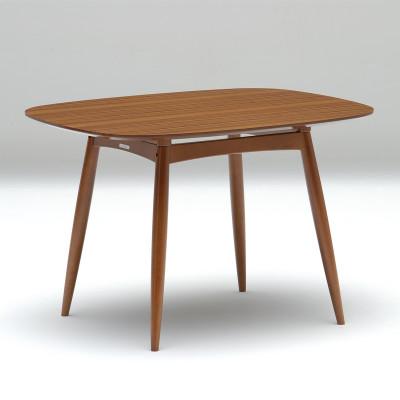 D36350CWD-table_walnut color