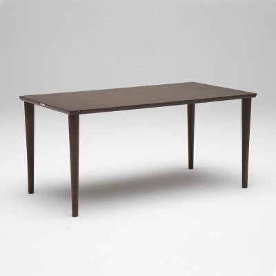 D36540AKDining table_mocha brown1500