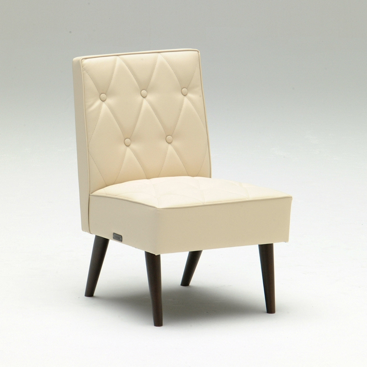 X36305HDCafe-chair_standard ivory