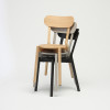 5_Castor-Chair-Stacking_Three-Colors_IMG_0215_re