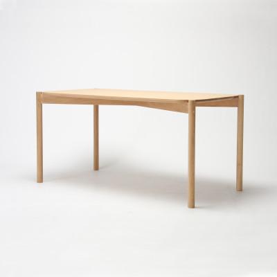 CASTOR-TABLE-150