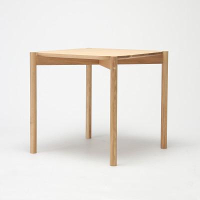 CASTOR-TABLE-75