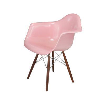 modernica-case-study-fiberglass-shell-chair_dowel_arm_walnutzinc_pink