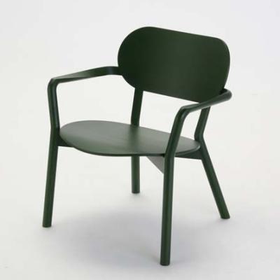 Castor Green
