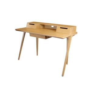 ercol 2334 Desk 03