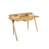 ercol 2334 Desk 04