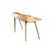 ercol 2334 Desk 05
