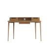 ercol 2334 Desk 06