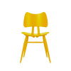 ercol 401 Yellow