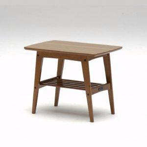 side_table_walnut-01_1024x1024