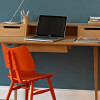 treviso-home-office-CM-lifestyle