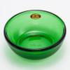透明綠碗02