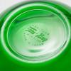 透明綠碗03
