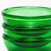 透明綠碗05