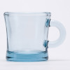 C Handle Mug clean 0