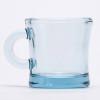 C Handle Mug clean 02