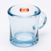 C Handle Mug clean 03