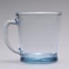 D Handle Mug  T blue 02