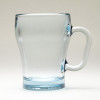 Soda Mug Glass 01