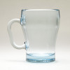 Soda Mug Glass 02