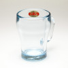 Soda Mug Glass 03