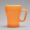 Soda Mug Orange 01