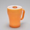 Soda Mug Orange 02