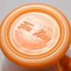 Soda Mug Orange 03