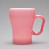 Soda Mug Pink 01
