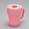 Soda Mug Pink 02