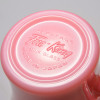 Soda Mug Pink 03