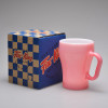 Soda Mug Pink 04