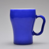 Soda Mug Starry Blue 01
