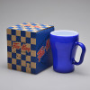 Soda Mug Starry Blue 04