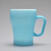 Soda Mug sky blue 01