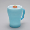 Soda Mug sky blue 02