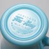 Soda Mug sky blue 03