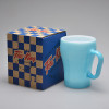 Soda Mug sky blue 04