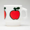Stacking Mug – Apple 01