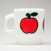 Stacking Mug – Apple 02