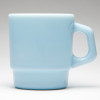 Stacking Mug Blue 01