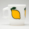 Stacking Mug – Lemon 02