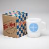 Stacking Mug – Pam am 05