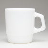 Stacking Mug White 01