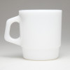 Stacking Mug White 02